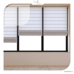 larabella-blinds-photo-14