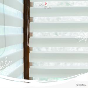 larabella-blinds-photo-17