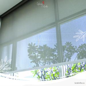 larabella-blinds-photo-23