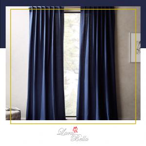 larabella-blinds-photo