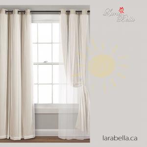 larabella-blinds-photo-6