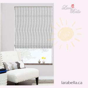larabella-blinds-photo-7